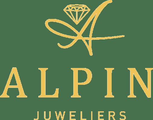 aa553f3bc94 Palace Promenade Scheveningen. AKO Alpin Juweliers ...